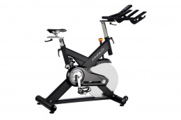 ROWER SPINNINGOWY SPEDBIKE CRS3 /FINNLO