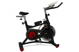 ROWER SPINNINGOWY CARBON BC 4622 13KG /BODY SCULPTURE