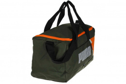 TORBA FUNDAMENTALS SPORTS BAG ROZM. S /PUMA