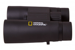 LORNETKA NATIONAL GEOGRAPHIC 8X42 WP /BRESSER