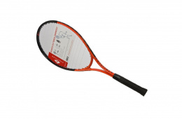 RAKIETA TENISOWA JUNIOR 25 /ATHLITECH