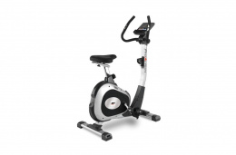 ROWER TRENINGOWY ARTIC PROGRAM /BH FITNESS