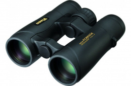 LORNETKA NEW FORESTA HR 8X42 DCF /VIXEN OPTICS