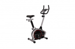 ROWER TRENINGOWY MAGNETYCZNY BC 6714 /BODY SCULPTURE