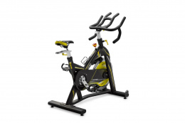 ROWER SPININGOWY GR6 /HORIZON FITNESS