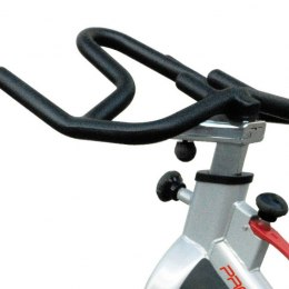 ROWER SPINNINGOWY PS300C /IMPULSE