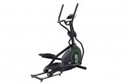 ORBITREK E-NW 1000 + PAS DO PULSU /ENERGETIC BODY