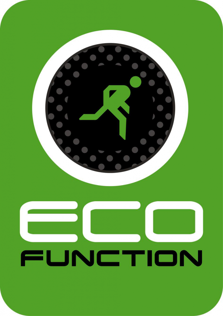 FR9 eco function