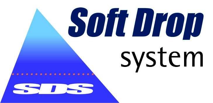 FR9 soft drop
