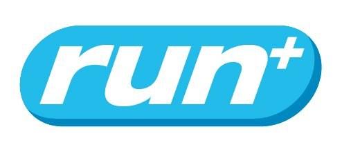 FR9 run+