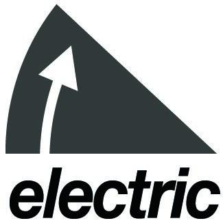 FR9 electric