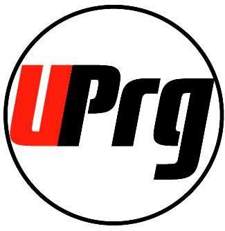 FR9 UPRG