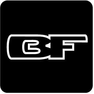 FR9 BF